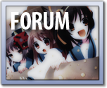 RDS Forums